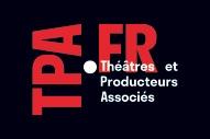 théâtre parisiens associés