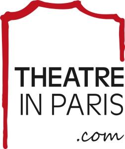 Logo Théâtre In Paris